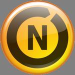 Anmeldelse af Norton AntiVirus Plus