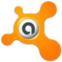 Avast! Free Antivirus 7 frigivet