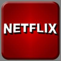 Rip Netflix film til din PC