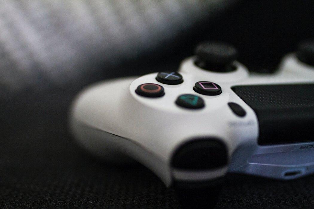 Få mere luft i din økonomi med online spil