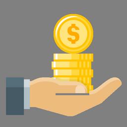 App'en moneyGuru holder styr på din privatøkonomi