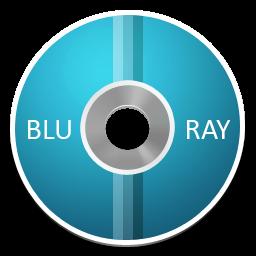 Rip Blu-Ray til video