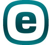 Anmeldelse af ESET Cyber Security Pro