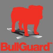 Review af BullGuard Antivirus 2013