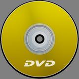 Rip en DVD film