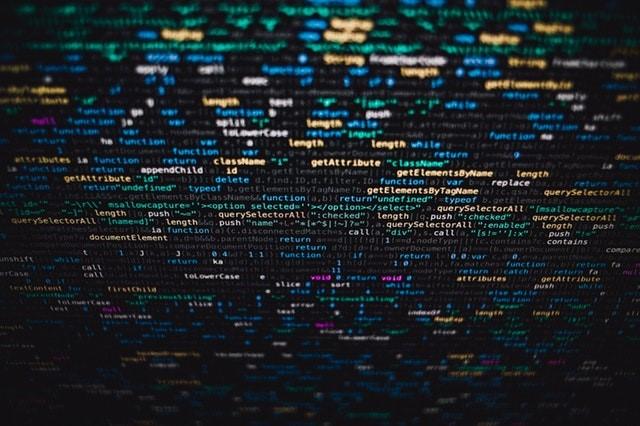 Få viden om den digitale verden – det får du brug for