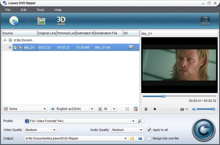 dvd-ripper-1
