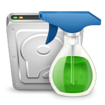 Wise Desk Cleaner Free