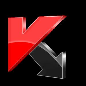 Kaspersky Mobile Internet Security til Android