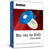 ImTOO Blu-ray to DVD Converter