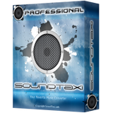 Soundtaxi Professional